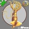 EcoRPdecors.jpg